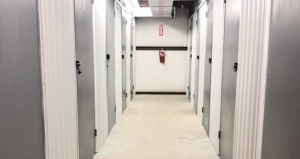 Image of Spring Office and Storage / Climated Controlled Facility on 26207 Interstate 45 North  in The Woodlands, TX - View 4