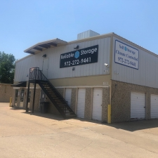 Image of Reliable Storage Facility at 183 South Shiloh Road  Garland, TX