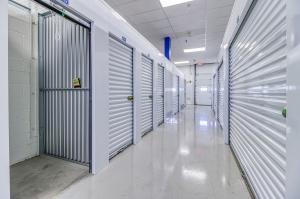 Home Star Storage - Cincinnati - Photo 5