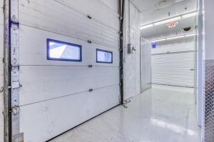 Home Star Storage - Cincinnati - Photo 6
