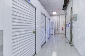Home Star Storage - Cincinnati - Photo 7