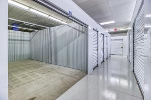 Home Star Storage - Cincinnati - Photo 9