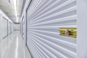 Home Star Storage - Cincinnati - Photo 12