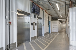 Beyond Self Storage at Silverado Ranch - Photo 4