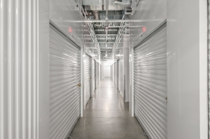 Beyond Self Storage at Silverado Ranch - Photo 5