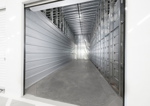 Beyond Self Storage at Silverado Ranch - Photo 6