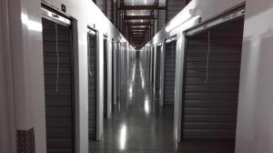 Life Storage - Savannah - 2201 Beaumont Drive - Photo 2