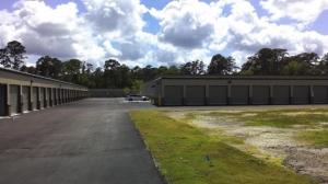 Life Storage - Savannah - 2201 Beaumont Drive - Photo 5