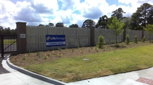 Life Storage - Savannah - 2201 Beaumont Drive - Photo 8