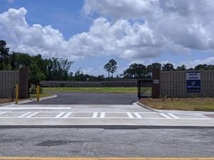 Life Storage - Savannah - 2201 Beaumont Drive - Photo 1