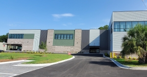 Monster Self Storage - Wilmington Island - Photo 2