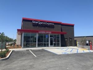 StorQuest Express - West Sacramento / Ramco - Photo 12