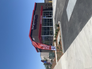 StorQuest Express - West Sacramento / Ramco - Photo 13