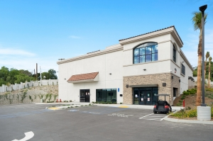 Image of StorQuest - Vista / Melrose Facility on 943 South Melrose Drive  in Vista, CA - View 4