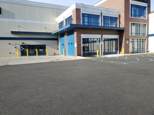 Prime Storage - Port Jefferson Station - Photo 2