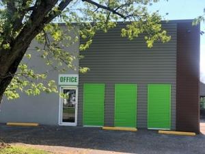 Affordable Family Storage - Hoyt - Photo 1
