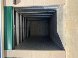 Anatolia Self Storage - Photo 2