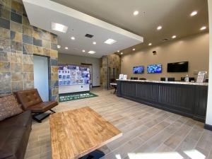 Image of Superior Self-Storage: CA - EDH Facility on 4250 Town Center Boulevard  in El Dorado Hills, CA - View 2