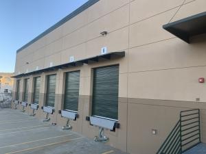 Image of Superior Self-Storage: CA - EDH Facility on 4250 Town Center Boulevard  in El Dorado Hills, CA - View 4