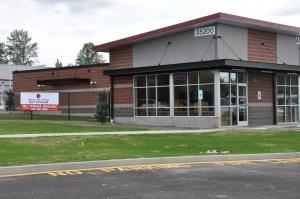 Image of Federal Way Supreme Self Storage Facility at 35200 Pacific Highway South  Federal Way, WA