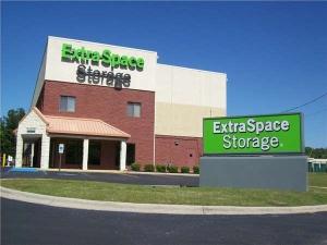Extra Space Storage - Birmingham - Grace Baker Rd - Photo 1