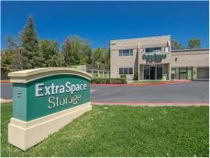 Extra Space Storage - Newbury Park - Grande Vista Drive - Photo 1