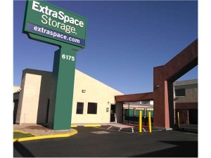 Extra Space Storage - Las Vegas - W Tropicana Ave - Photo 1
