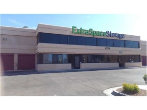 Extra Space Storage - Las Vegas - Warm Springs Rd - Photo 1