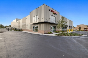 Image of US Storage Centers - Clearwater Facility on 1000 South Myrtle Avenue  in Clearwater, FL - View 2