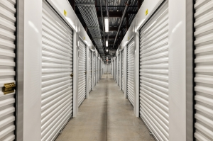 Image of US Storage Centers - Clearwater Facility on 1000 South Myrtle Avenue  in Clearwater, FL - View 4