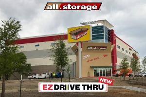 All Storage - Denton @I35 North - 3251 N I35 - Photo 1