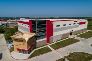 All Storage - Denton @I35 North - 3251 N I35 - Photo 3
