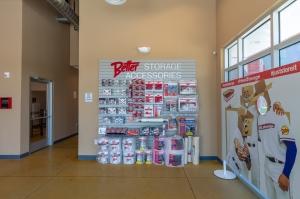 All Storage - Denton @I35 North - 3251 N I35 - Photo 6