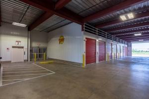 All Storage - Denton @I35 North - 3251 N I35 - Photo 7