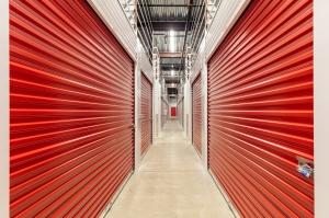 All Storage - Denton @I35 North - 3251 N I35 - Photo 8