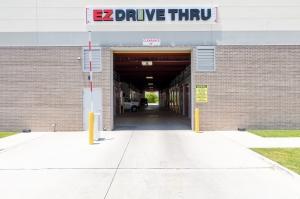 All Storage - Denton @I35 North - 3251 N I35 - Photo 9