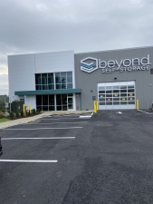 Beyond Self Storage at Clifton Heights - Photo 1