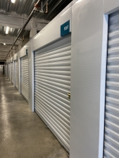 Beyond Self Storage at Swanson - Photo 2