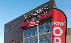 StorQuest - Modesto / Coldwell - Photo 4