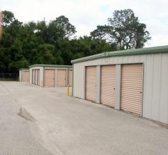 IncaAztec Self Storage- Summerfield - Photo 3