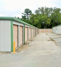 IncaAztec Self Storage- Summerfield - Photo 5