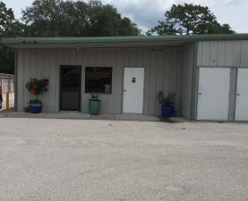 IncaAztec Self Storage- Summerfield - Photo 2