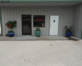 IncaAztec Self Storage- Summerfield - Photo 1