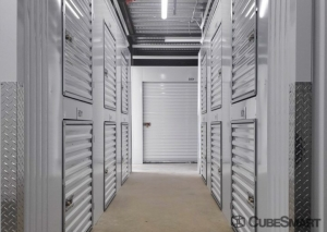 Image of CubeSmart Self Storage - GA Marietta Sandy Plains Rd NE Facility on 3420 Sandy Plains Road  in Marietta, GA - View 3