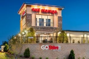 Go Store It - Cumming - Photo 1