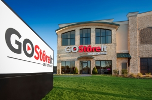 Go Store It - Suwanee - Photo 1