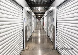 Image of CubeSmart Self Storage - TX Houston West Sam Houston Pkwy South Facility on 2840 West Sam Houston Parkway South  in Houston, TX - View 3