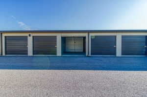 Storage Sense - Bowling Green - Searcy Way - Photo 6