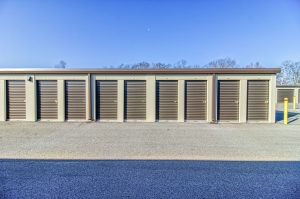Storage Sense - Bowling Green - Searcy Way - Photo 8