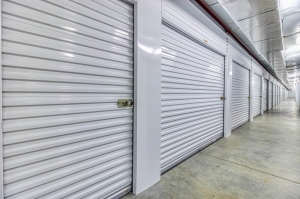 Storage Sense - Bowling Green - Searcy Way - Photo 1